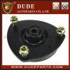 De rubber Stut zet Schokbreker op die voor Toyota 48609-02150 opzet