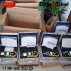 Detetor de gás Handheld portátil de HD-P800 Digitas multi