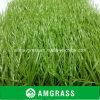 Polipropileno Grass Soccer Carpet con Highquality