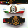 Potenza Energy Balance Sport Wristbands per Football Club Bracelet