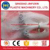 Ligne de pêche en nylon/machine nette de monofilament