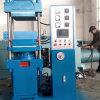 Gute Qualitätshydraulische Presse-Vulkanisator-Maschine