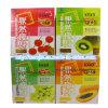 De het veilige en Gezonde Product van het Vermageringsdieet van het Fruit/Capsule van het Verlies van het Gewicht (mj-SG89)