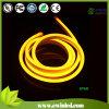 UL를 가진 12V/24V/110V/220V DIP LED Neon Flex