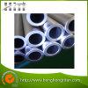 Tube sans couture titanique et tube soudé (ASTM B338 /ASTM B861)