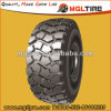 Radial OTR Tyre, Steel OTR Tyre (23.5R25, 26.5R25, 29.5R25)