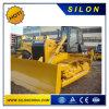 Shantui SD16L Bulldozer avec une bonne qualité de pièces de rechange