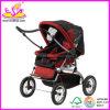 Baby Pram mit 4 Wheels (WJ276999)