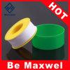 防水覆うテフロンテープ、非付着力のテフロンテープ