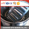 31996X2 Tapper Roller Bearing Made in China