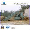 Машина давления сторновки Hellobaler автоматическая связывая (HFST8-10)