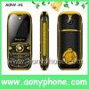 Téléphone portable avec la lumière courante H1