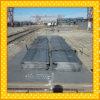 ASTM A516 Gr. 65 de Plaat en het Blad van het Staal van de Lage Temperatuur