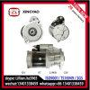 Мотор стартера двигателя 100% новый Hitach для Yanmar Divese Modellen (S14-102)