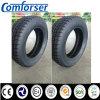 Comforser Winter-Auto-Reifen mit 185/65r14 CF900