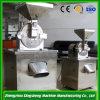 Коммерчески используемая машина соли меля