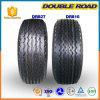 Vollkommenes Performance 385/65r22.5 Bias OTR Tyre