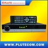HD FTA DVB-T2 Empfänger des Decoder-DVB-T2