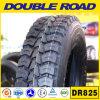 RadialTrcuk Tyre/Tire (315/80R22.5 1200r20 1200R24)