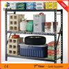 Support à usage moyen de stockage pour l'équipement d'entrepôt, rayonnage en acier d'entrepôt, équipement d'entrepôt de qualité, supports d'entrepôt à vendre, rayonnage en acier d'entrepôt