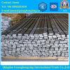 Ss400, SPCC, Spcd, Spce Placa de aço carbono para material de construção