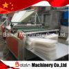 Doppelte Zeilen Produktions-Luftblase-Beutel, der Maschine herstellt