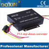 DC 24V 12V 단계 아래로 Buck Power Converter (DX15A)에 15A 180W DC