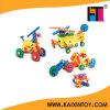 particella elementare Game Big Size Educational Toy 72 Models di 110PCS Plastic DIY