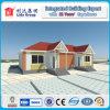 Economisch Geprefabriceerd huis