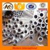 La alta calidad anodizó 7075 T6 6063 tubo del aluminio 6061 5083