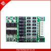 Hot-Saling Li-ion/LiFePO4 8s 12Un PCM pour 8s Pack batterie Li-ion