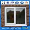주문 프랑스 알루미늄 여닫이 창 Windows