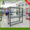 Garagem Longspan Storage Racking para Sale
