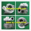 Turbocompressor/TurboTd04h-15g, 49189-00501, 8943675161 49189-00570 49189-00800, 4918900501, 8943675161, 8943675161A voor Hitachi Ex120-2/3
