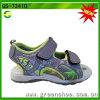 Nuovi sandali dei bambini di modo di arrivo