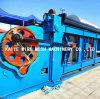 Alimentação China 80*100mm Gabião Máquina de malha de arame