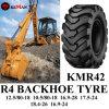 Industrieller Reifen des Löffelbagger-R4
