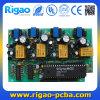 Companhias do fabricante da placa de circuito do PWB em China