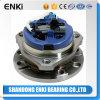 Rolamento do cubo de roda de Koyo Dac3060W auto com amostra livre