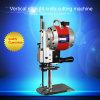 Tagliatrice diritta verticale elettrica della lama di alta qualità (CZD-999)