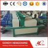الصين مصنع إمداد تموين بقرة روث/[أنيمل منور] يزيل آلة