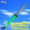 электрический утюг длинной жизни относящого к окружающей среде качества 60W, паяя утюг (HL-B01)