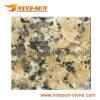 Polished Huidong Red Granite