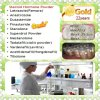 Acetildenafil 백색 크리스탈 분말 Hongdenafil CAS No831217-01-7