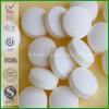 2013 tabuletas populares do Chondroitin da tabuleta/glucosamina do Chondroitin