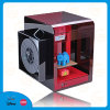 Desktop ventajoso Quality 3D Printer, Highquality 3D Printer con Double Nozzle