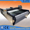CNC Plasma Cutting Machine (MAP1325)