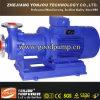 CQB مضخة المغناطيسي / الفولاذ المقاوم للصدأ مضخة الطرد المركزي