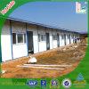 좋은 품질 잘 설계되는 조립식 집 (KHT2-2089)