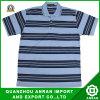 Maglietta di polo degli uomini di stampa per i vestiti di modo (DSC00321)